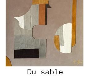 du-sable6