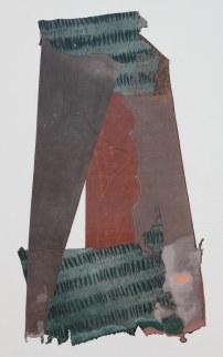 La porte d'Ishtar, 2009